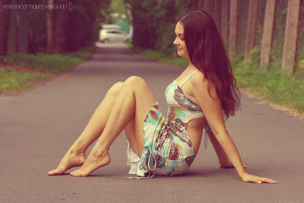 road by malinovskaja-d4p1ydx wallpaper