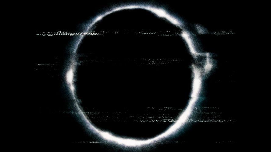 THE RING horror supernatural dark evil mystery 1thering ringu poster wallpaper