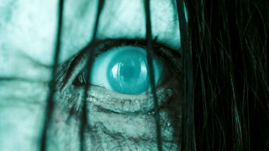 THE RING horror supernatural dark evil mystery 1thering ringu wallpaper
