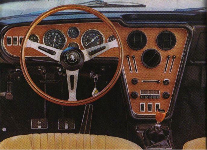 Ika Renault Torino wallpaper