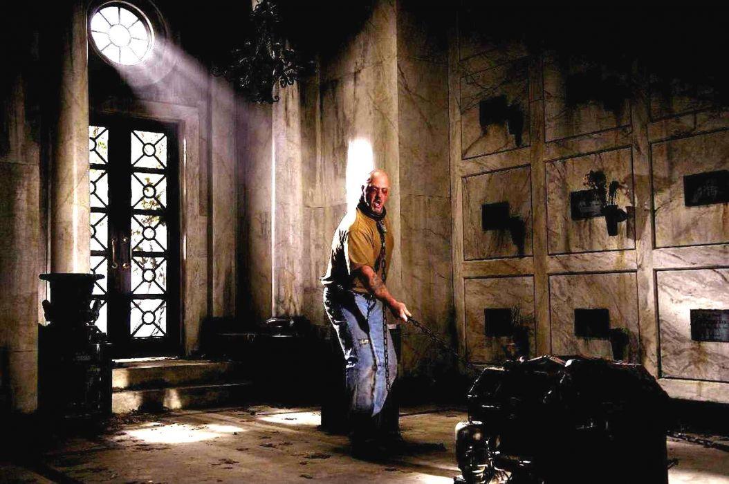 SAW horror dark thriller evil 1saw blood wallpaper