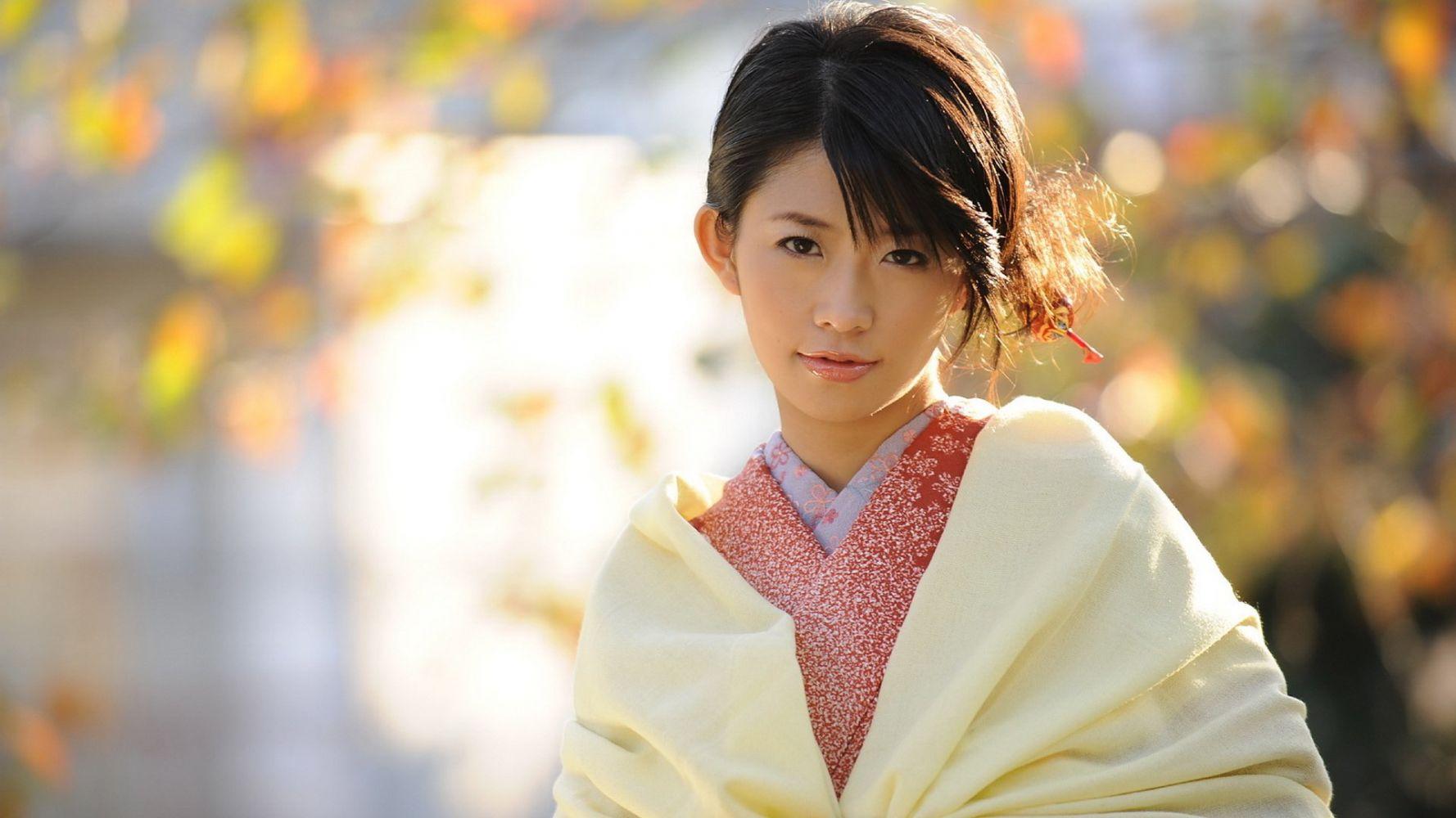 Видео японских женщин — pic 12