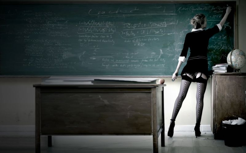 teacher-in-stockings-wallpaper-1796--1920-x-1200-widescreen wallpaper