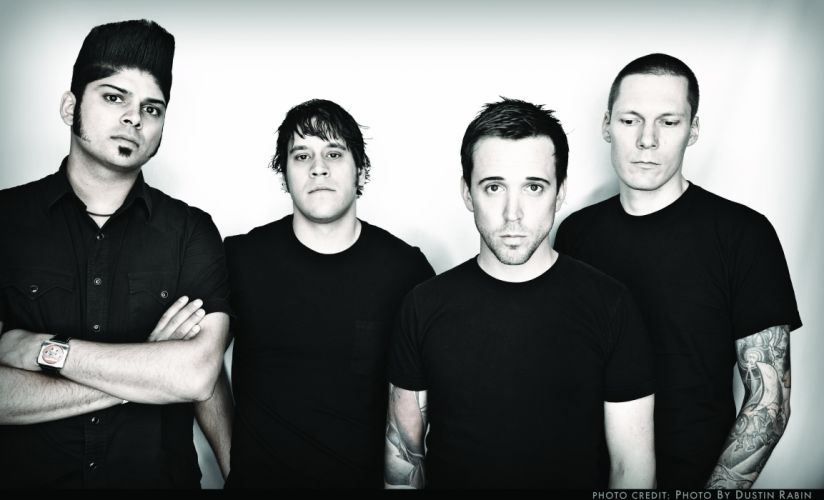 BILLY TALENT punk rock hardcore alternative 1billytalent canadian wallpaper