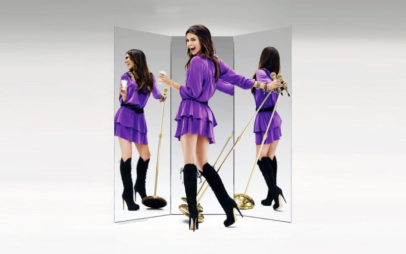 victoria-justice-in-the-mirror-wallpaper-1379--2560-x-1600-widescreen wallpaper