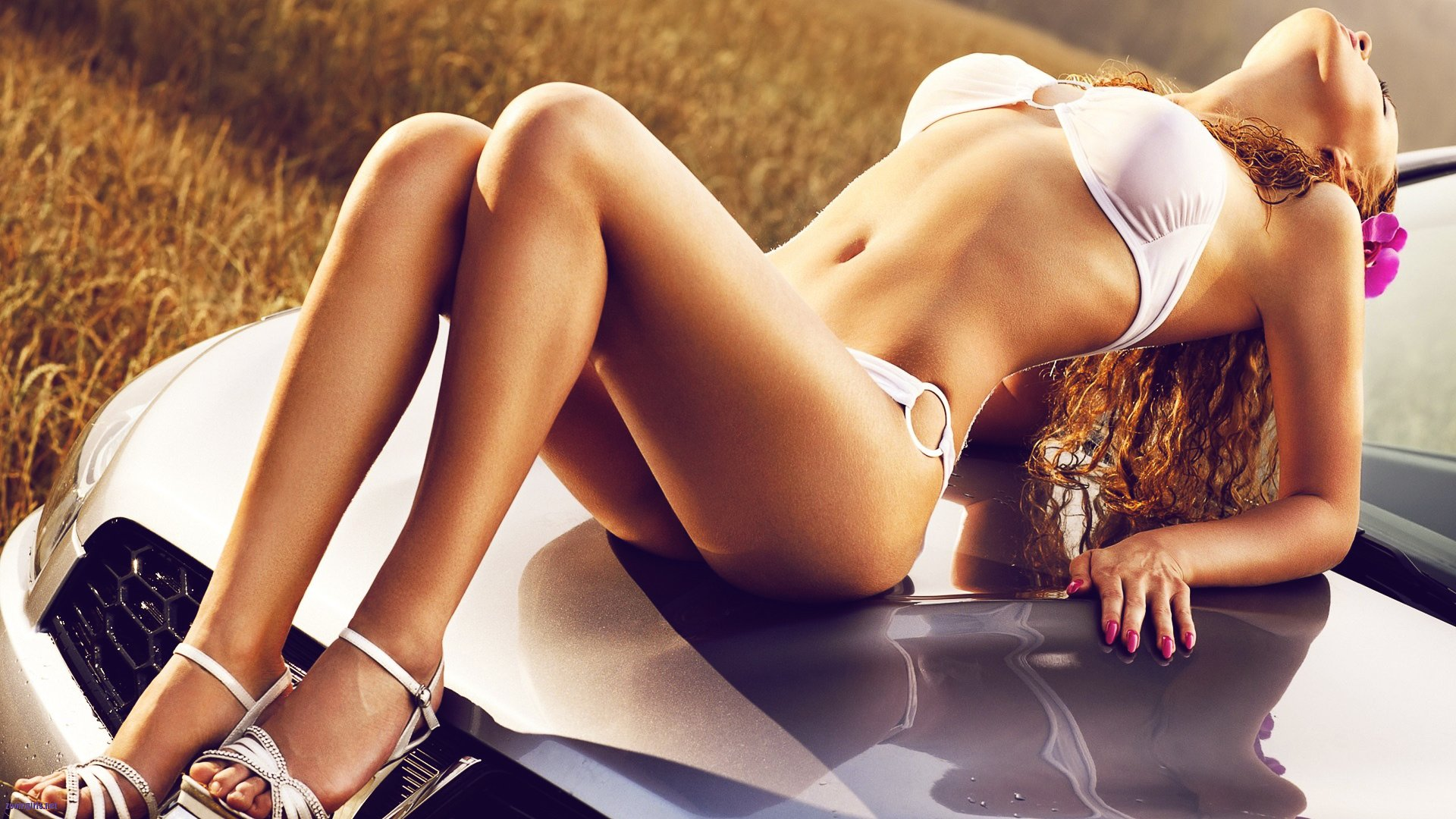 alberta edmonton hot lady nude
