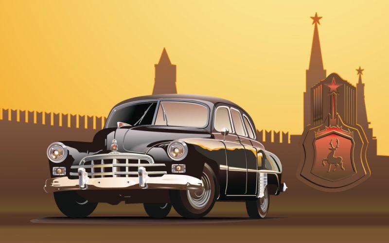 80 Vector Cars Wallpapers 1920 X 1200-23 jpg 80 wallpaper