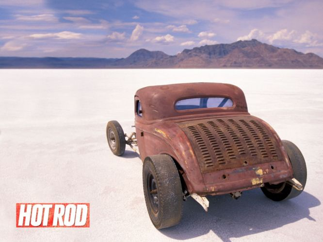 hrdp muscle car hot rod desktops 34 hot rod wallpapers wallpaper