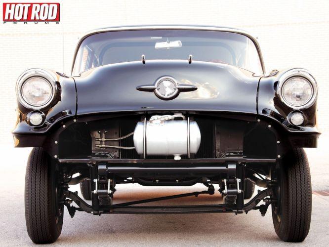hrdp muscle car hot rod desktops 50 wallpaper