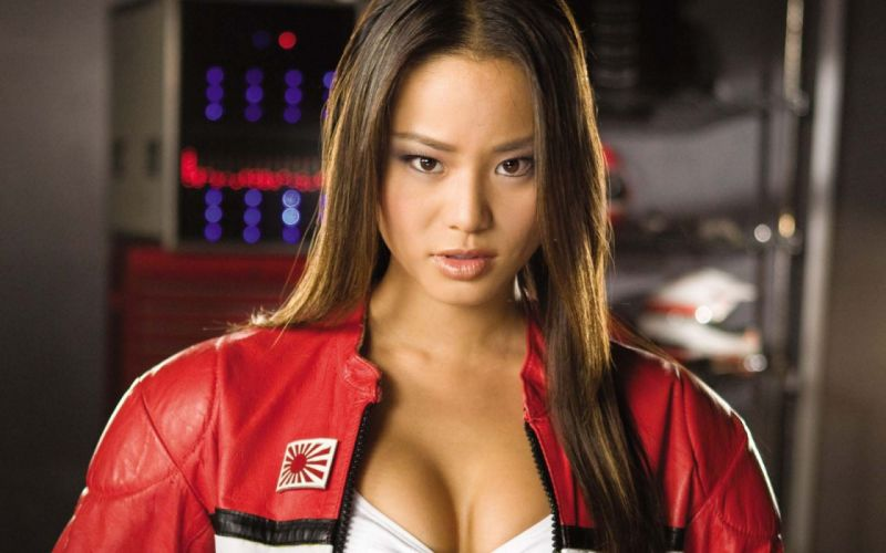 RED ALERT Command Conquer action military sci-fi futuristic strategy fighting battle combat fantasy 1redalert 1commandconquer sexy babe asian cosplay wallpaper