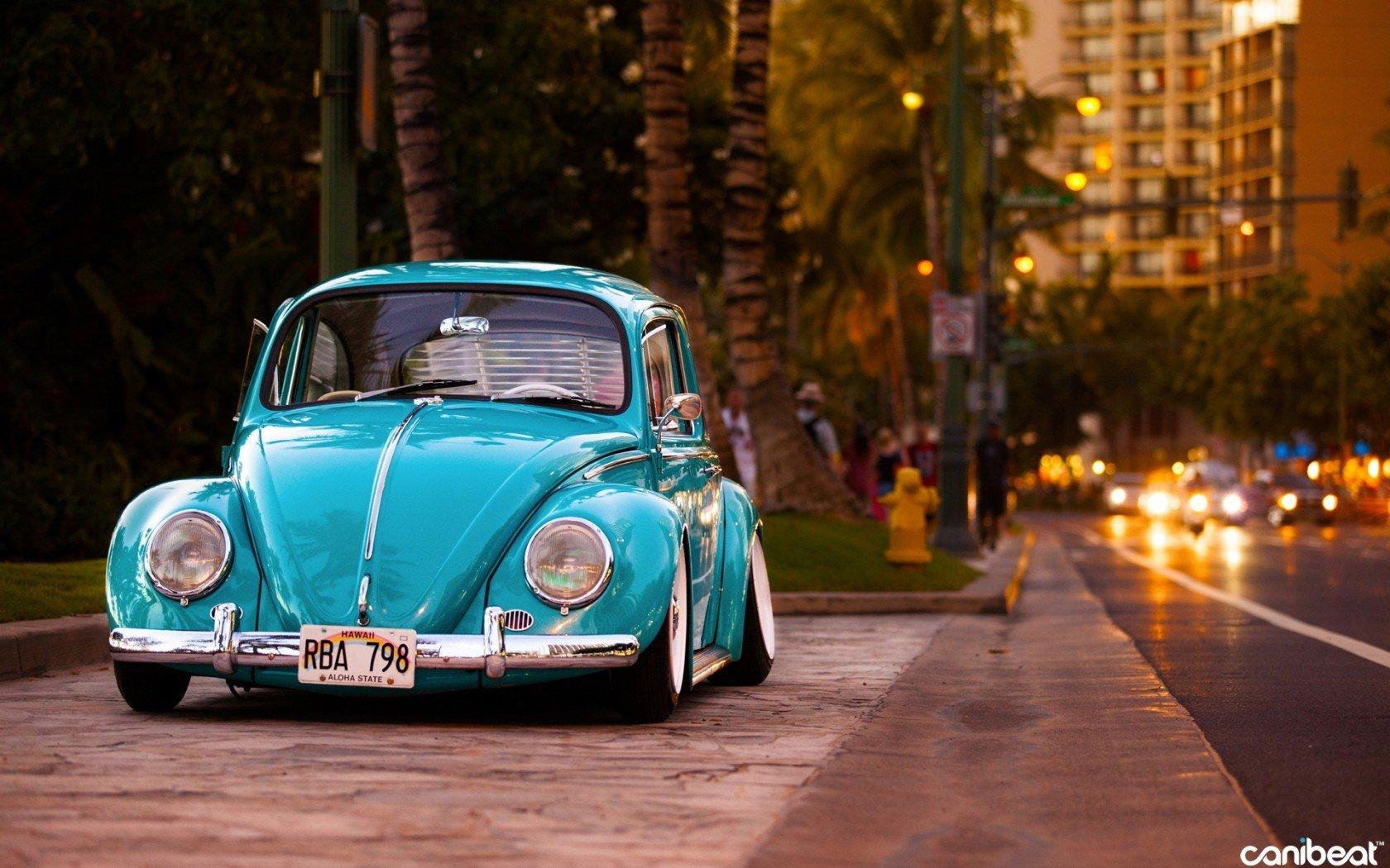 Dodge Demon Colors >> Vw bus beetle kombi fusca variant wallpaper | 1680x1050 ...