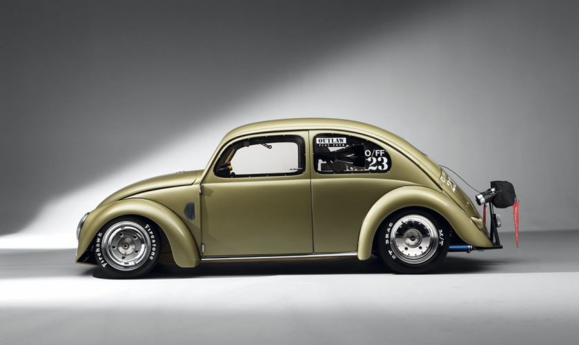 vw bus beetle kombi fusca variant wallpaper