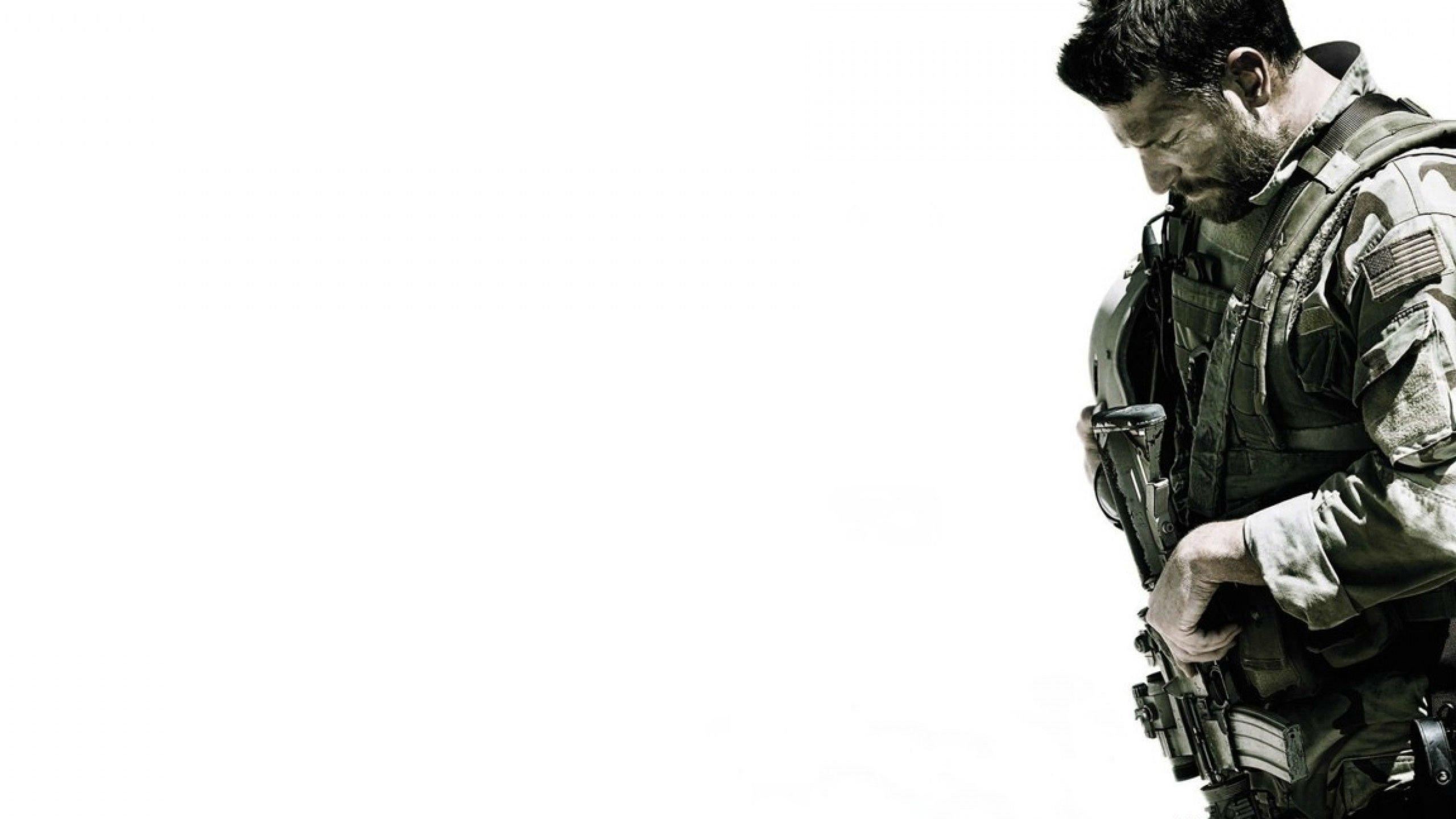 American sniper biography military war fighting navy seal action american sniper biography military war fighting navy seal action clint eastwood 1americansniper weapon gun wallpaper 2560x1440 575058 wallpaperup altavistaventures Choice Image