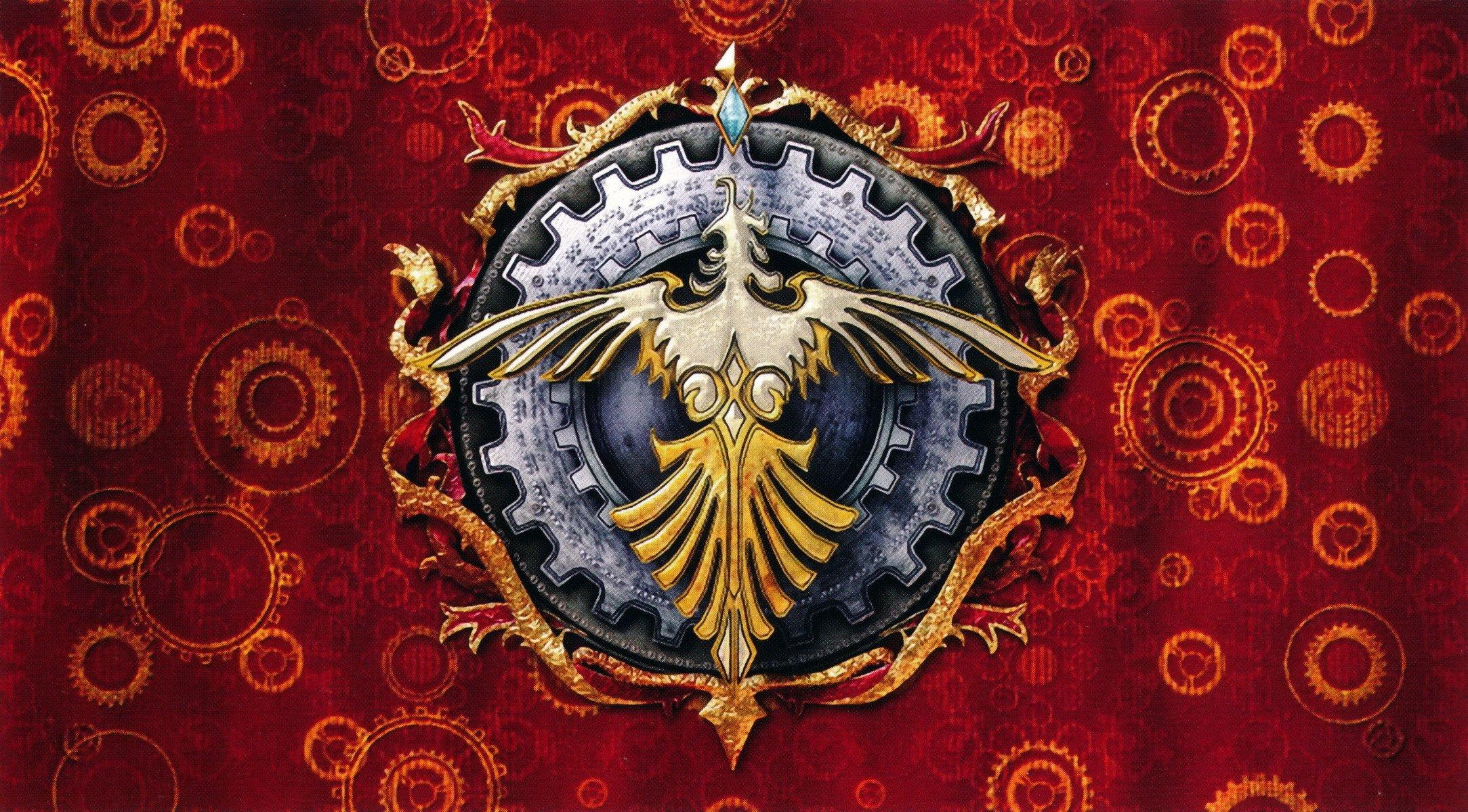 Unduh 60 Wallpaper Final Fantasy Type O Gratis