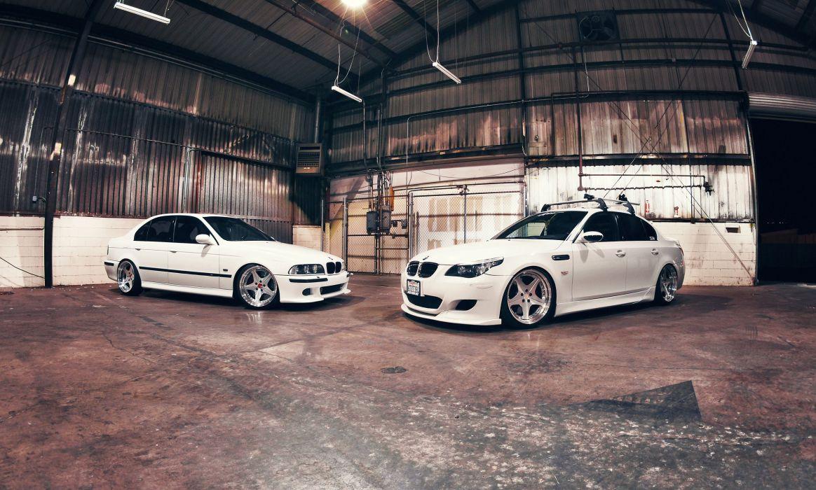 bmw m3 car wallpaper