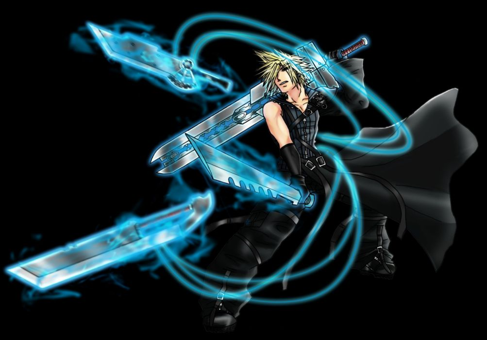FINAL FANTASY Dissidia action adventure fighting combat tps 1ffdissidia wallpaper