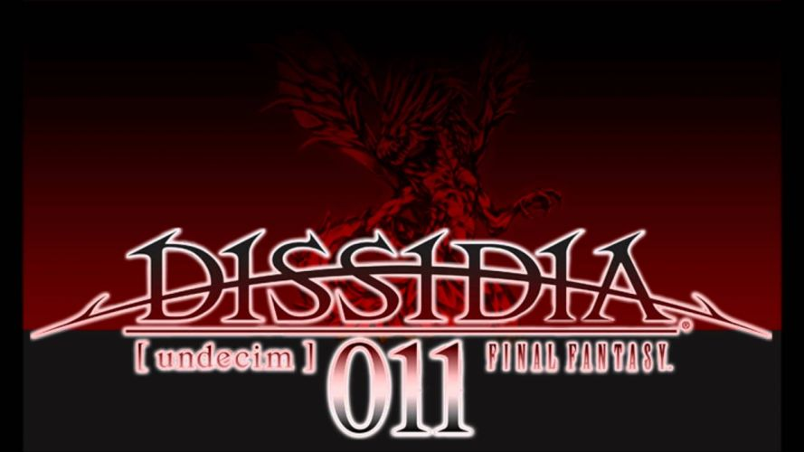 FINAL FANTASY Dissidia action adventure fighting combat tps 1ffdissidia wallpaper