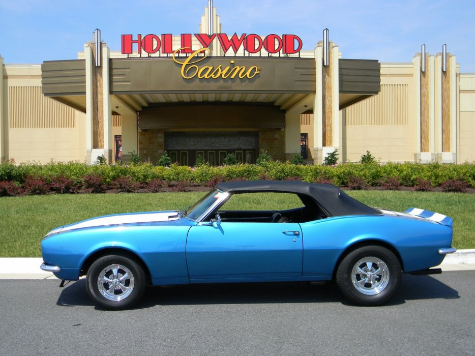 1st Generation chevrolet chevy Camaro ss rs z28 1967 1968 1969 car muscle usa wallpaper