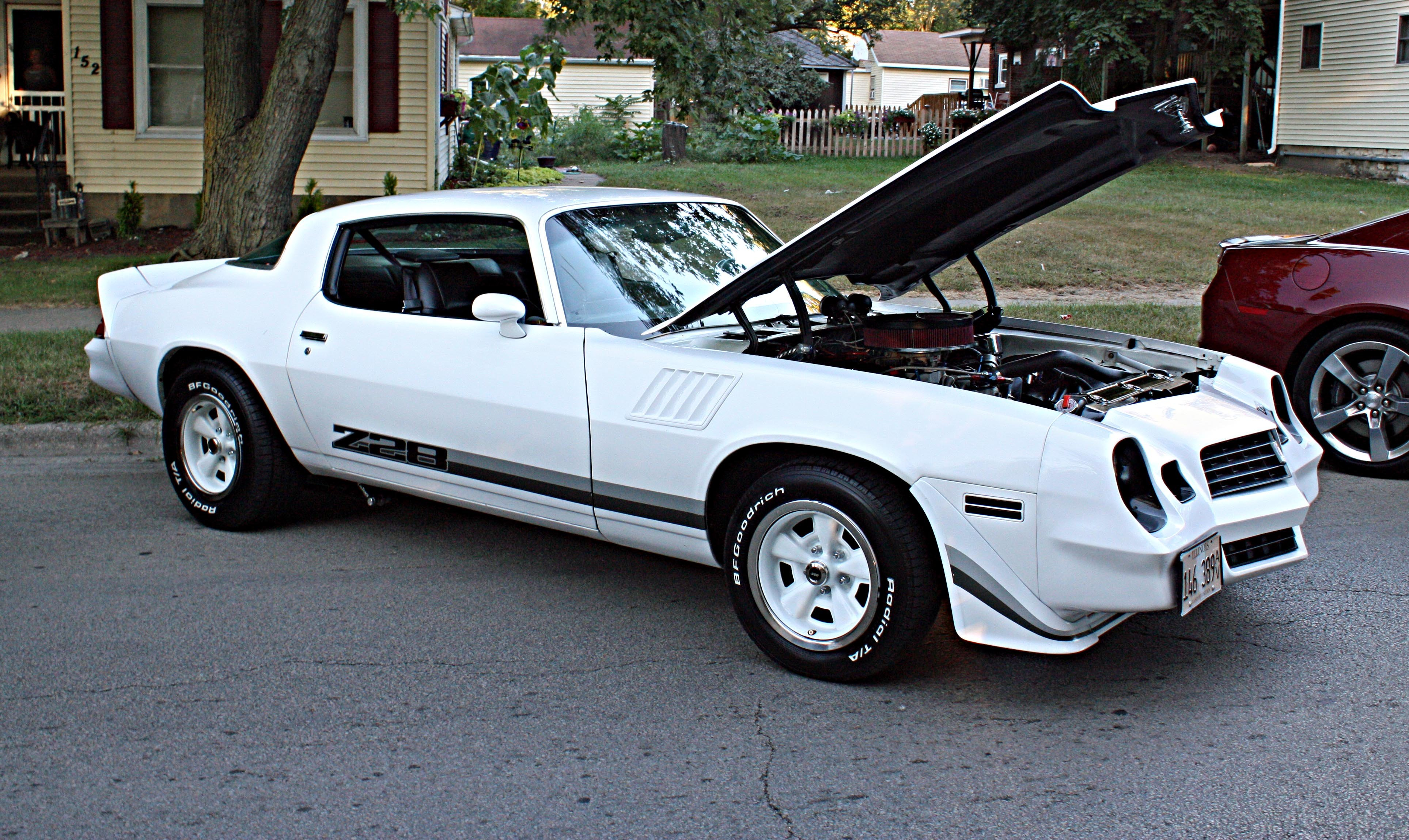 1974 1977 camaro for sale used camaros from 1974 1975 1976. Black Bedroom Furniture Sets. Home Design Ideas