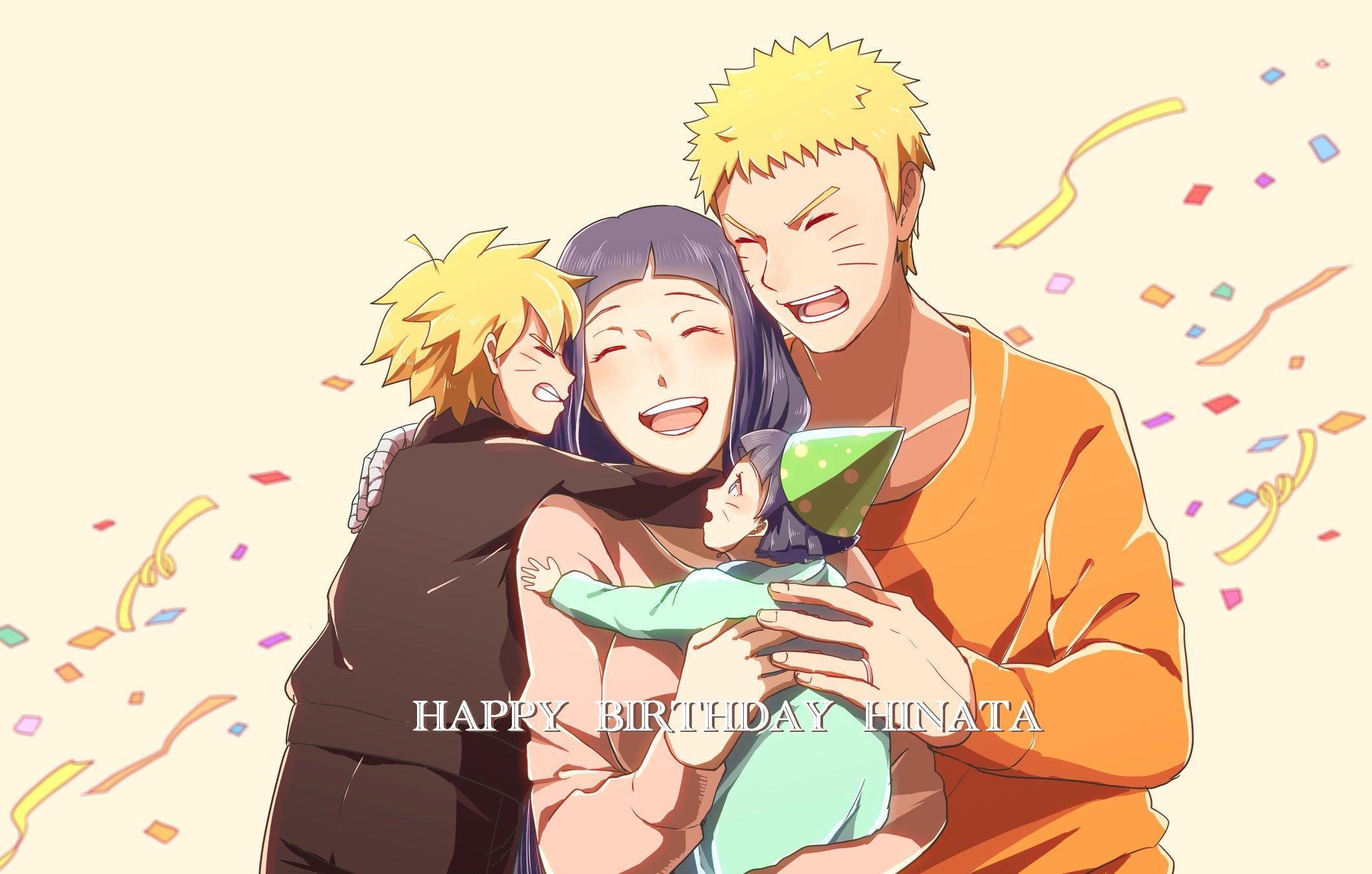 Beautiful Wallpaper Naruto Boruto - 0e7aef606d6a1dfd2c193ec7586e86cb  Best Photo Reference_383514.jpg