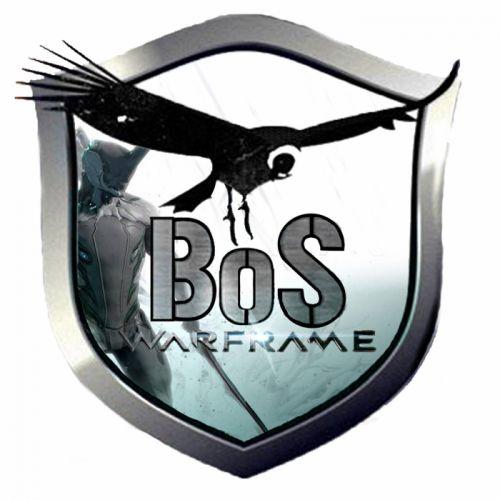 BoS wallpaper