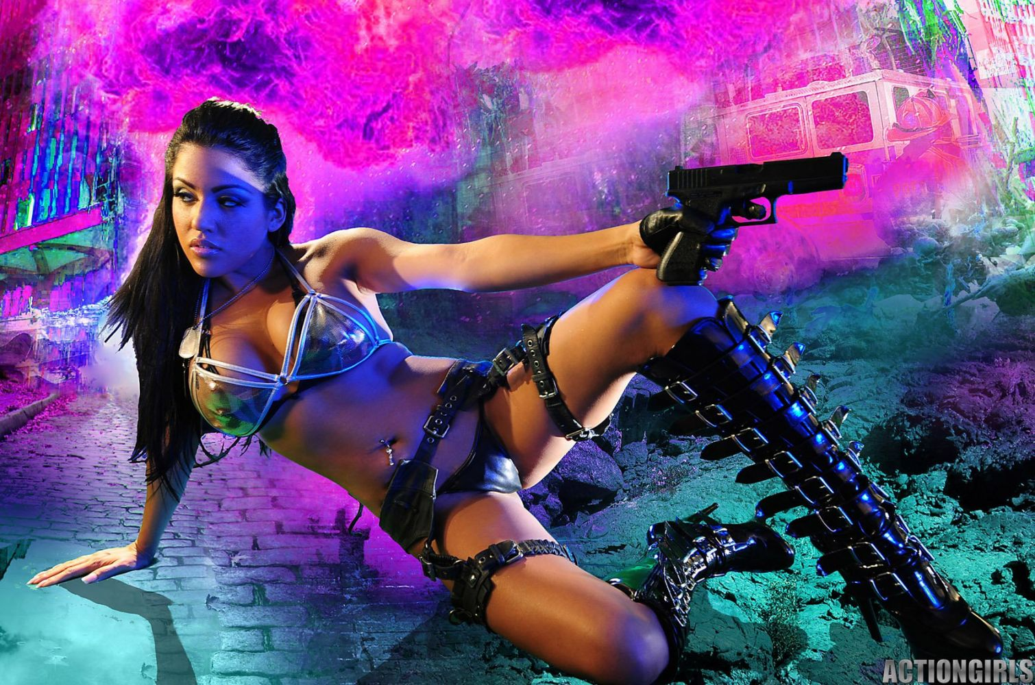 action-girls-tube-movies-sara-fucking