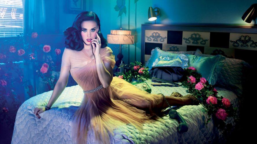 Katy Perry Katy1 Zeusbox D162011 1920X1080 wallpaper