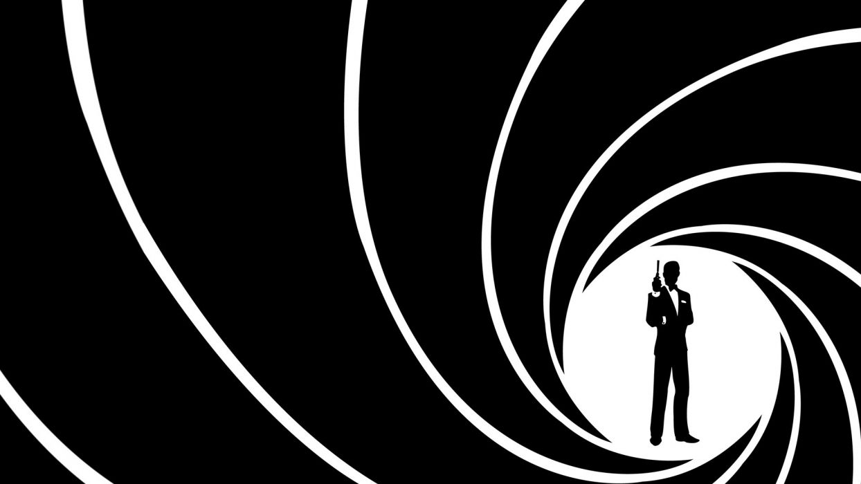 SPECTRE BOND 24 james action spy crime thriller mystery 1spectre 007 wallpaper
