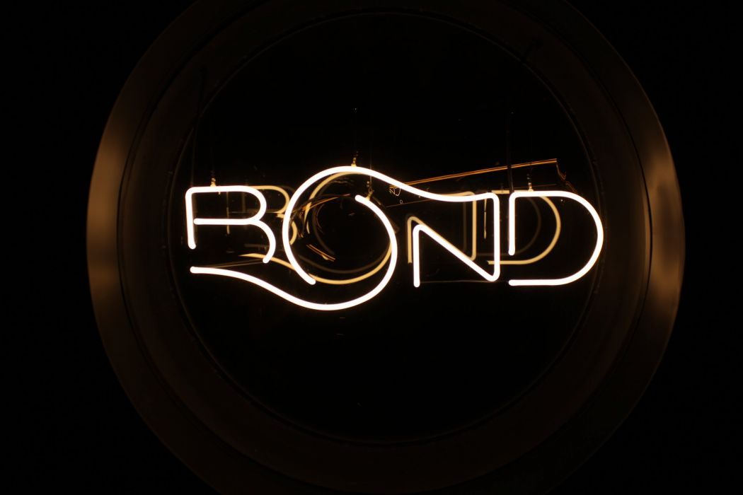 SPECTRE BOND 24 james action spy crime thriller mystery 1spectre 007 poster neon light lights wallpaper