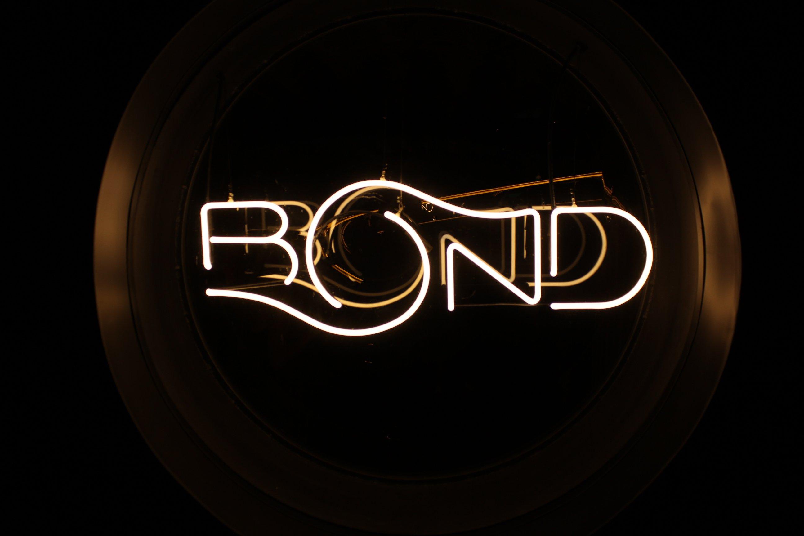 SPECTRE BOND 24 james action spy crime thriller mystery ...