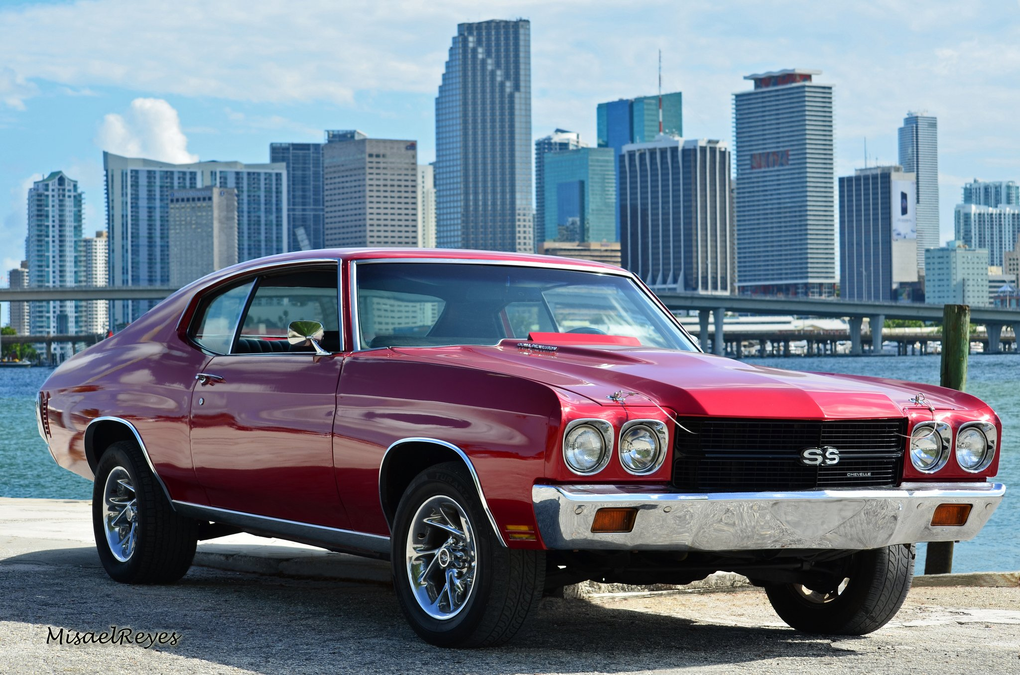 Chevelle chevrolet chevy malibu cars muscle vintage el camino usa ...