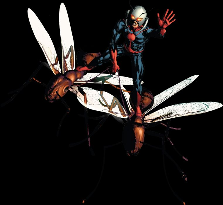 ANT-MAN superhero action marvel comics ant man heroes hero 1antman disney wallpaper