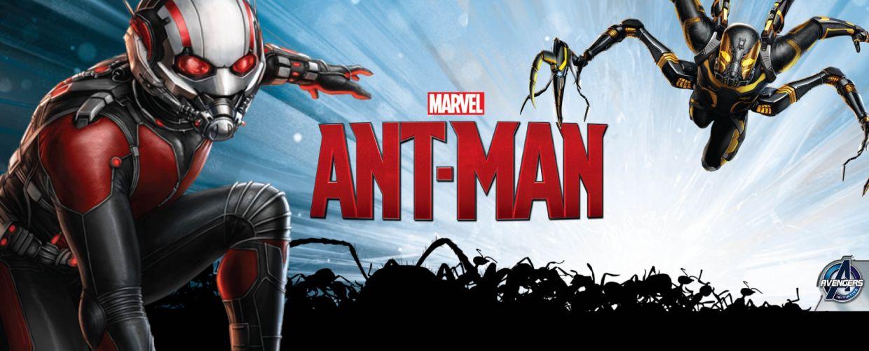 ANT-MAN superhero action marvel comics ant man heroes hero 1antman disney wallpaper