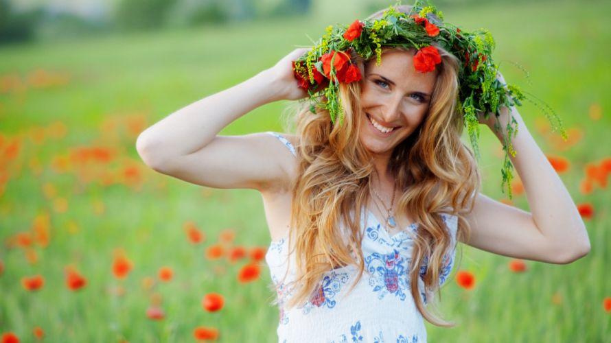 model woman beauty beautiful lovely cute girl sexy attractive body wallpaper