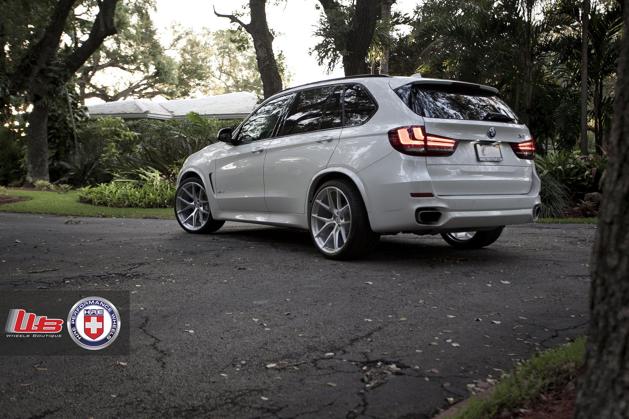Bmw X5 Hre Cars Tuning Wheels Cars Suv Wallpaper 2048x1365 579347 Wallpaperup