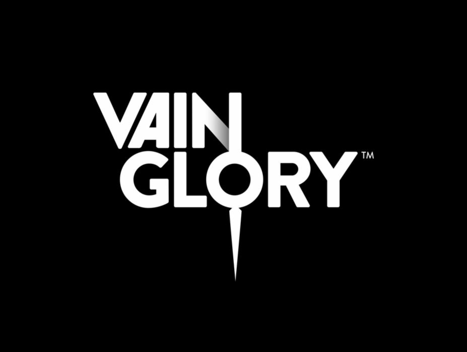 VAINGLORY moba online fighting fantasy warrior 1vainglory wallpaper