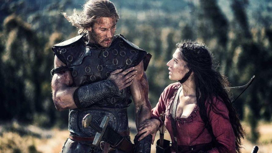 NORTHMEN VIKING SAGA fantasy action adventure history fighting 1northmen warrior wallpaper