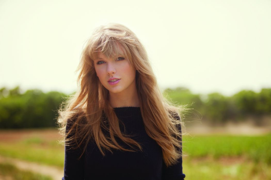 TAYLOR SWIFT countrywestern pop country sexy babe synthpop western blonde singer wallpaper