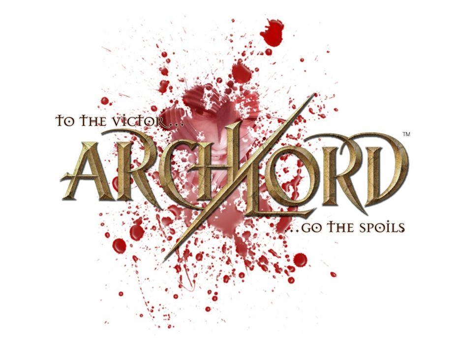 ARCHLORD fantasy mmo rpg action adventure fighting strategy 1archlord online warrior wallpaper