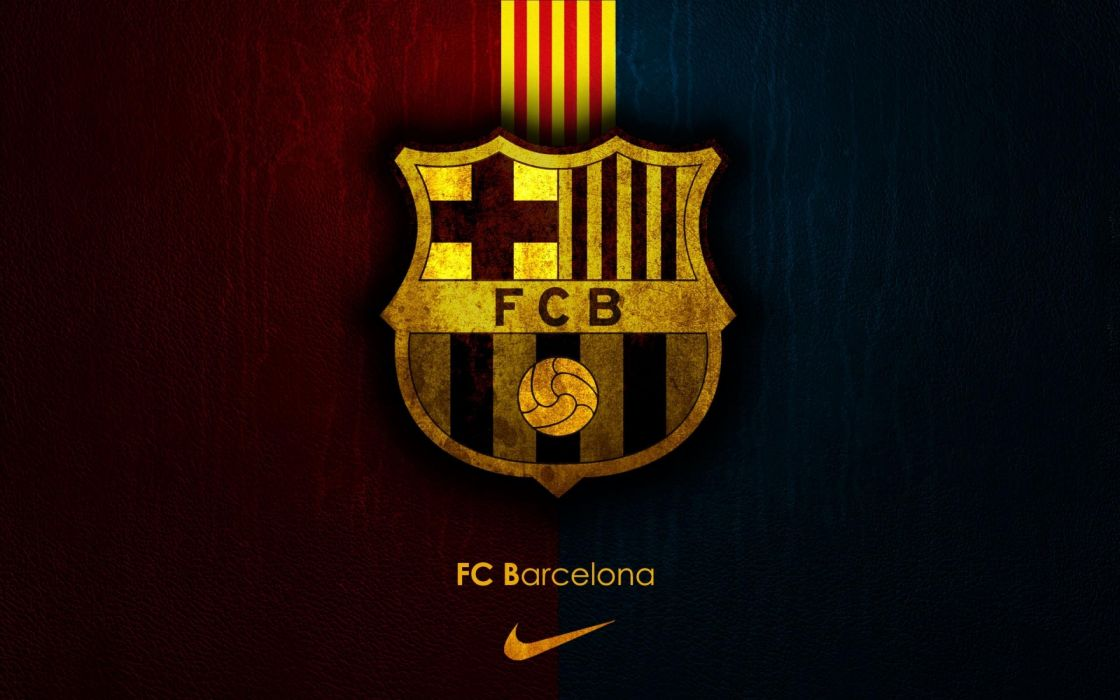 Barcelona Wallpaper Hd wallpaper