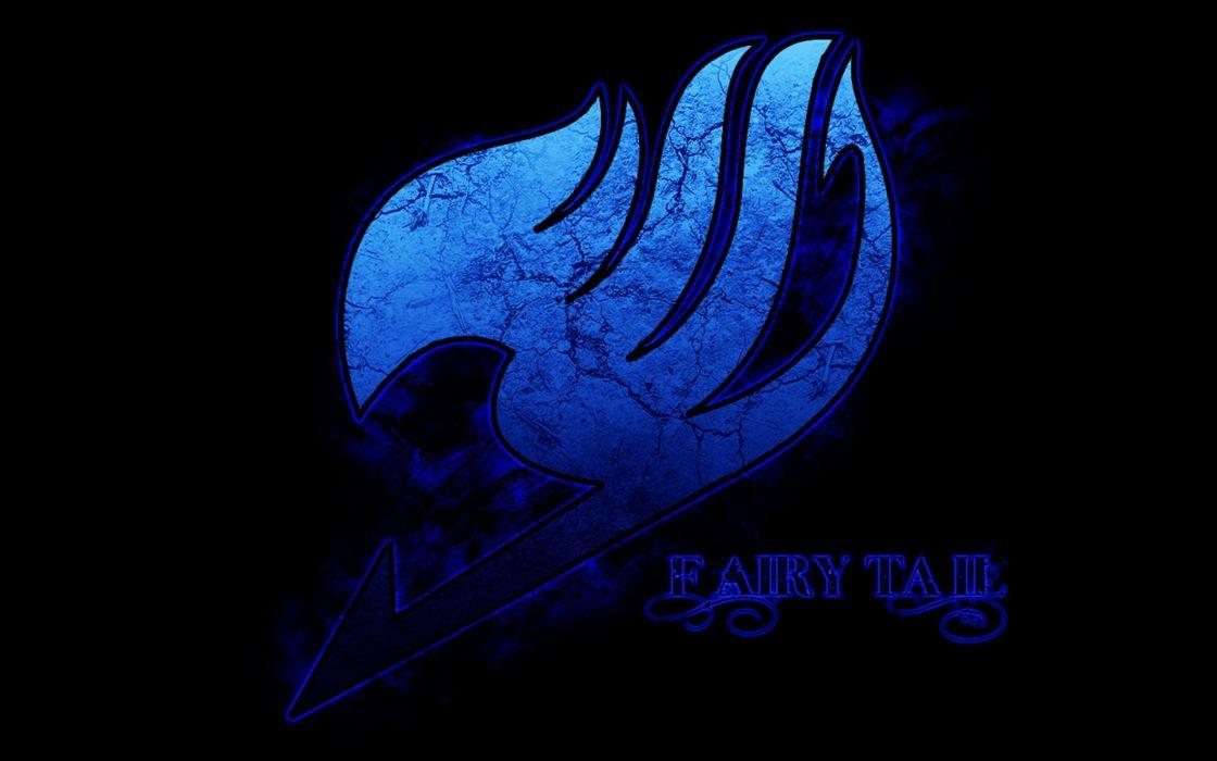 Fairy Tail wallpaper