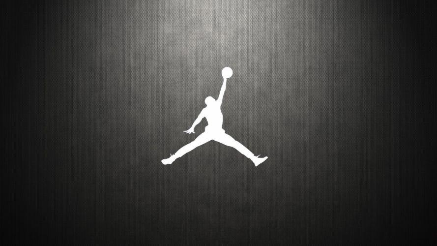 Michael Jordan Best HD Wallpaper 18 wallpaper | 1920x1080 | 581758 | WallpaperUP