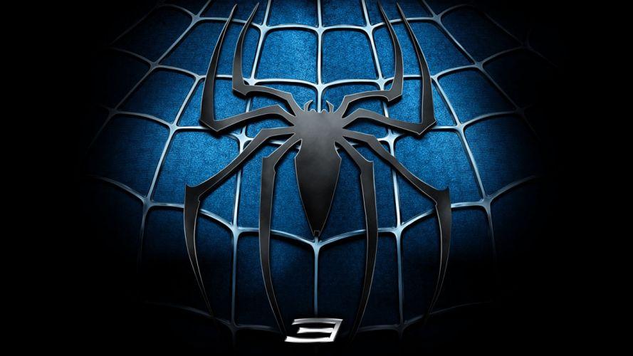 Spiderman 4 wallpaper