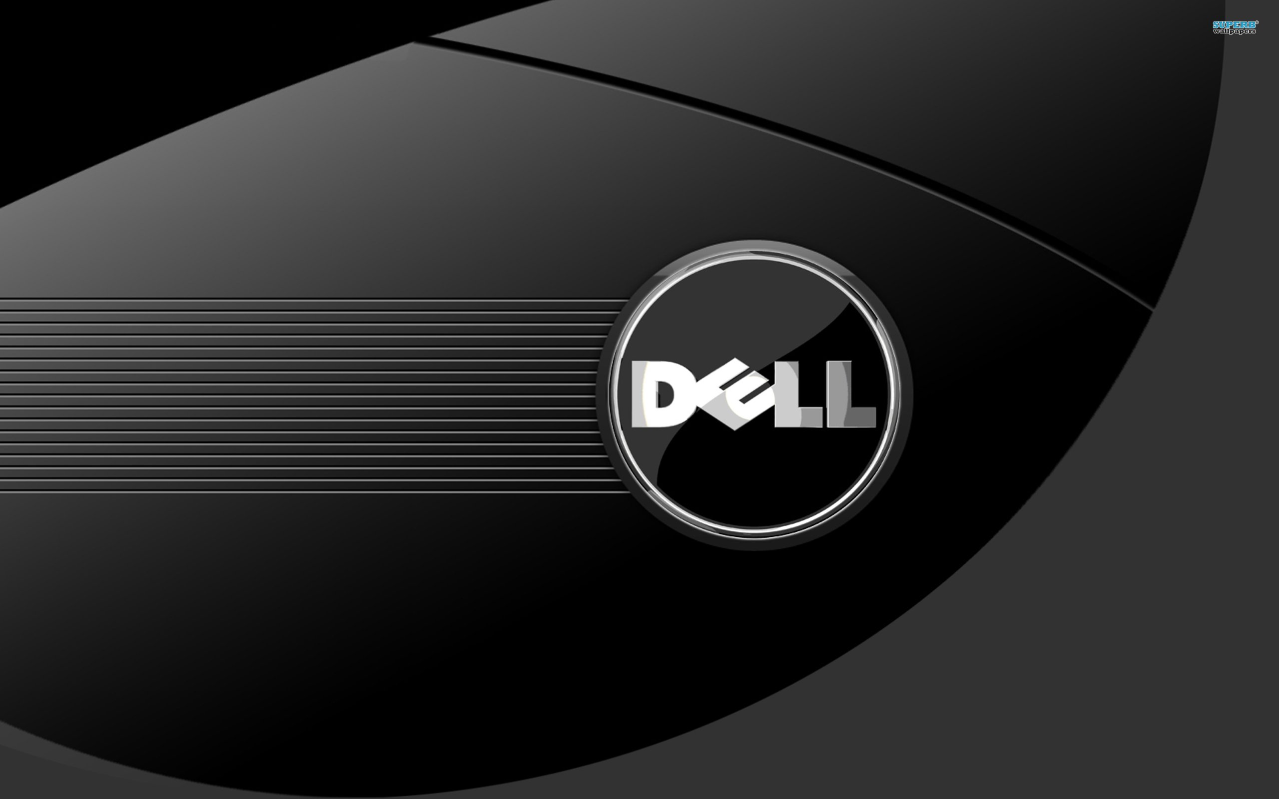 Very happy with the Dell computer. I had purchased a new PC with win 10 installed and soon became frustrated and very angry with what I feel is a lousy ops system.