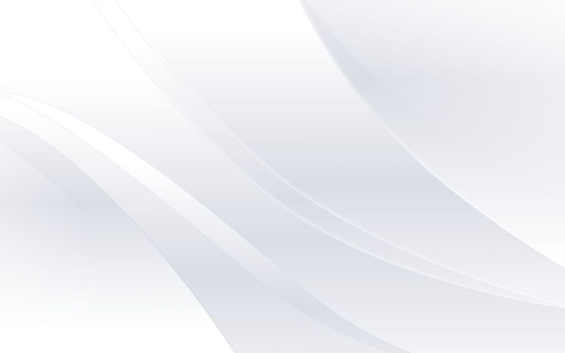 White Background wallpaper