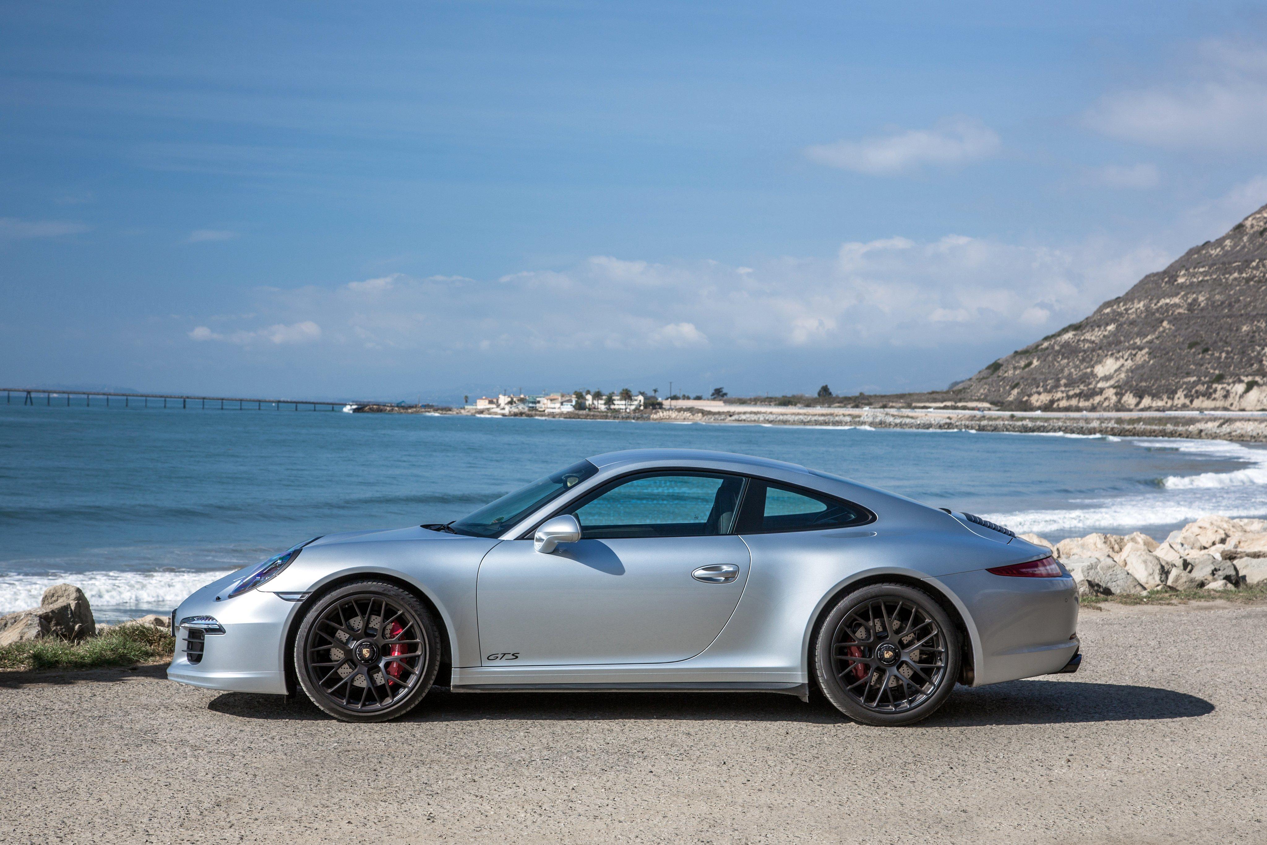 2015 porsche 911 carrera gts coupe 991 supercar wallpaper 4096x2730 582109 wallpaperup - 2015 Porsche 911 Coupe