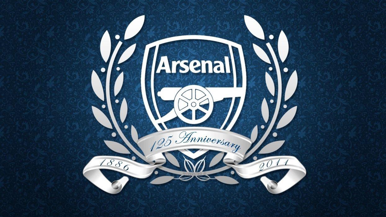 Arsenal Wallpaper Hd wallpaper