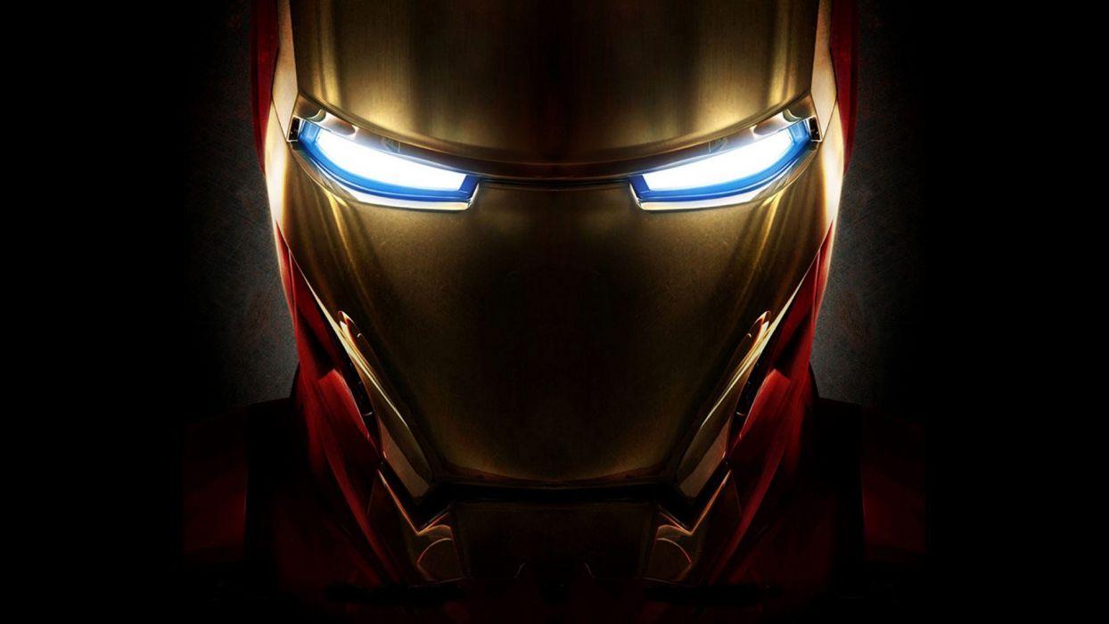 Iron Man Wallpaper Cheap wallpaper