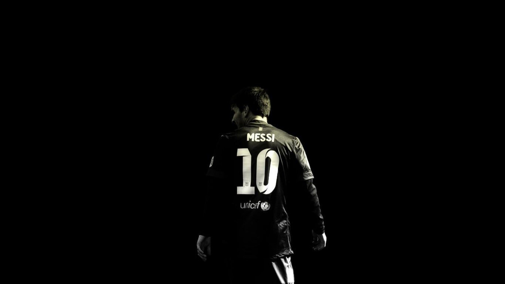 Lionel messi hd wallpapers 1080p wallpaper 1920x1080 582725 lionel messi hd wallpapers 1080p wallpaper 1920x1080 582725 wallpaperup voltagebd Gallery