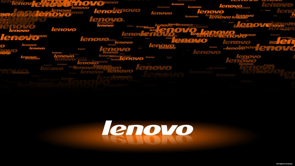 Lenovo wallpaper 1920x1080 582726 wallpaperup lenovo wallpaper gumiabroncs Gallery